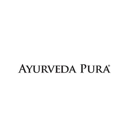 Ayurveda Pura's Pure Tulsi Tea