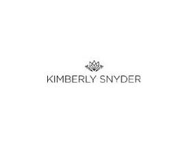 Kimberly Snyder interviews Dr. Deepa Apte