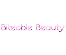 Biteable Beauty