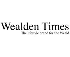 Wealden Times - August 2013
