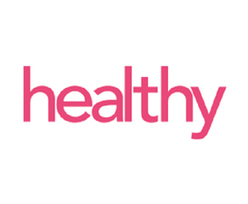 Healthy Magazine - Dr Deepa Apte talks about 'A healthy Day in Life'