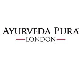 APCTC Outstanding Achievement Award goes to Dr Deepa Apte of Ayurveda Pura