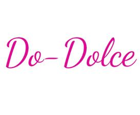 DO-DOLCE