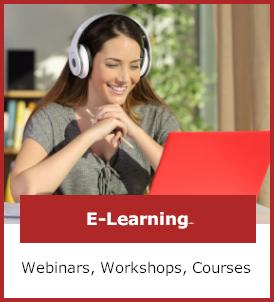 E-learning category image