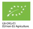 OF&G EU Non-EU Agriculture Logo