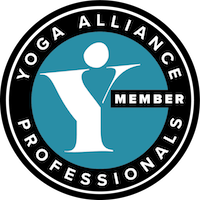 Dr. Deepa Apte is member of Yoga Alliance Professionals