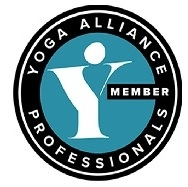Ayurveda Pura is a Yoga Alliance member