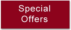 Special Offers on product and services at Ayurveda Pura